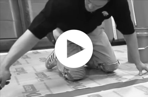 video-ivc-floor-prep