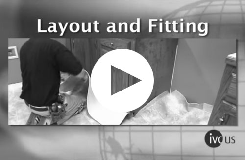 video-ivc-layout-fitting