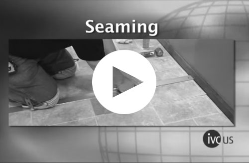 video-ivc-seaming