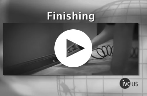 video-ivc-finishing