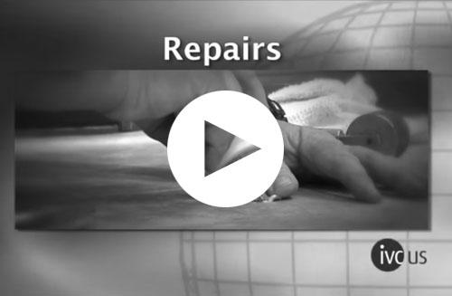 video-ivc-repairs
