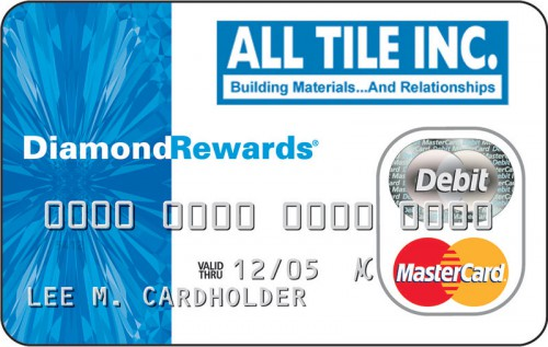 all-tile-debit-card