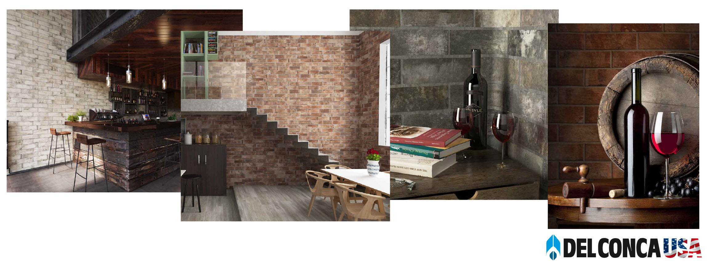 cantina_collage