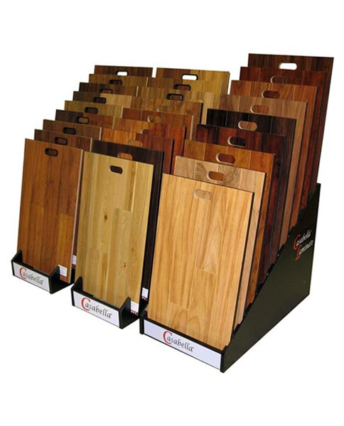 casabella-laminate-display