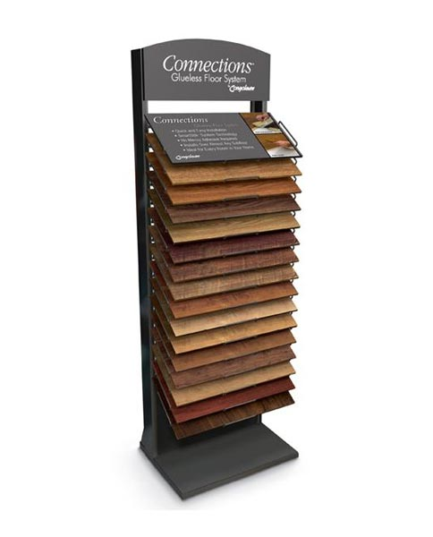 congoleum-connections-display