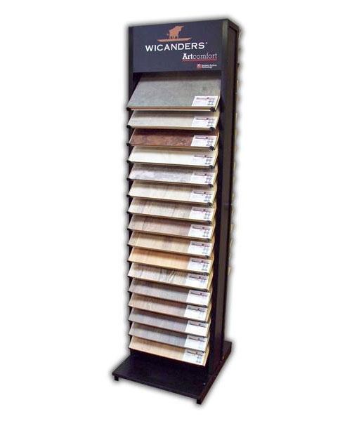 wicanders-artcomfort-display